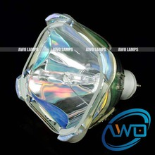 Free shipping DT00665 Compatible projector lamp for use in H