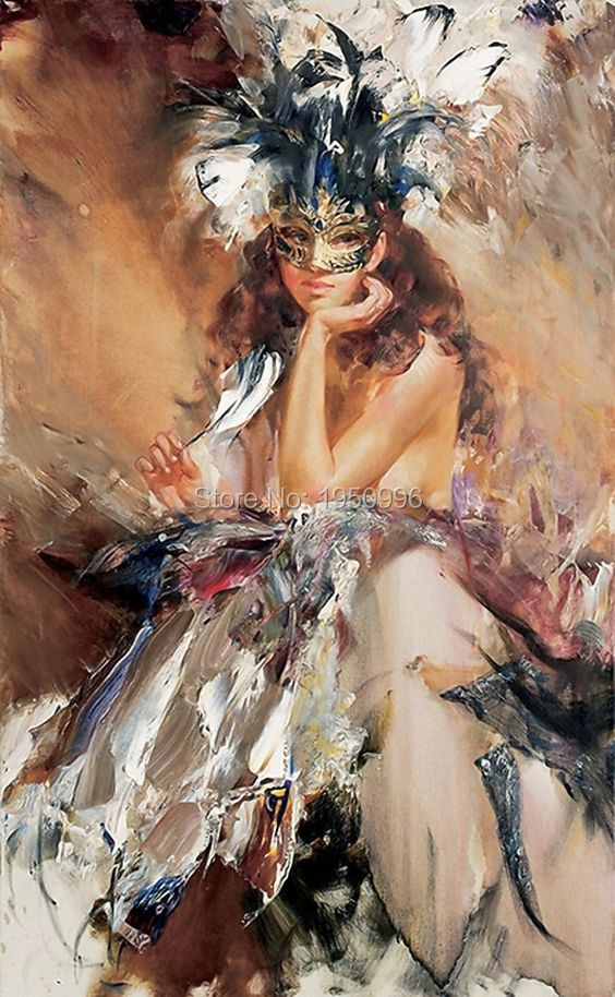 pretty handmade oil painting sexy flamenco dancer oil painting dancing girl images painting sexy pictures for decor bedroompretty handmade oil painting sexy flamenco dancer oil painting dancing girl images painting sexy pictures for decor bedroom