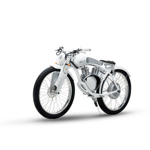 top 10 largest electric smart motorcycle list 1970s Art munro2 50 km maximum battery electric bicycle 48 v lithium battery smart super
