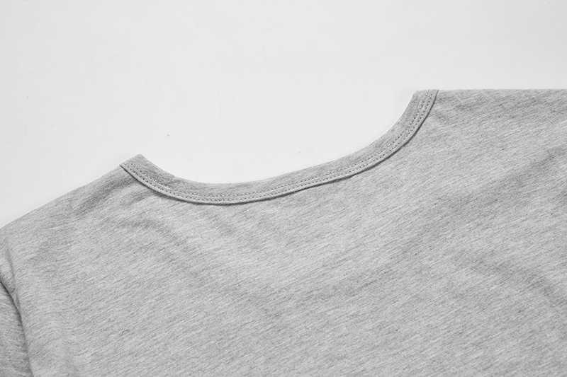 HETUAF YEMEK PUSSY BT VEGAN Komik T Shirt Kadın 2018 Yaz Yenilik Kısa Kollu Tee Gömlek Femme Baskı Ulzzang Kadın tshirt Üst