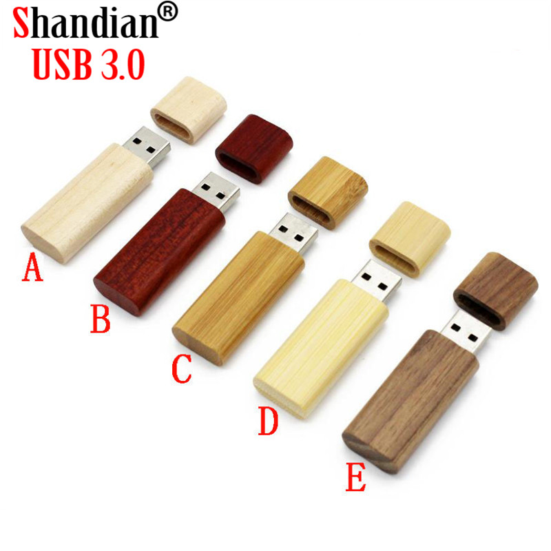 External Storage Jaster Wooden Cork Usb Flash Drive Wood Bottle Plug Pendrive 4g 8gb 16gb 32gb 64gb Pen Drive With Keychain Logo Customized Gift Durable Modeling