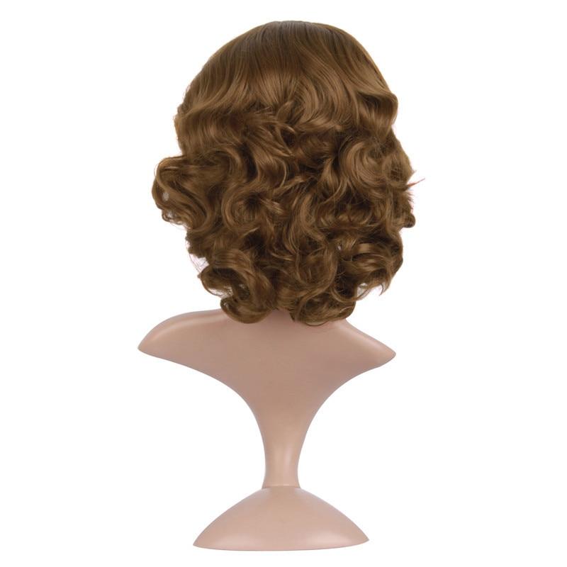 wigs-wigs-nbw0wg60111-tb2-4