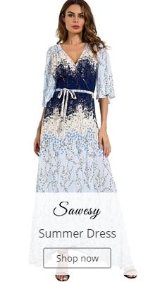 6f53b8dbe70 AIEnny 2018 ZANZEA Summer Women Short Sleeve V Neck Casual Slit Hem Solid  Party Dress