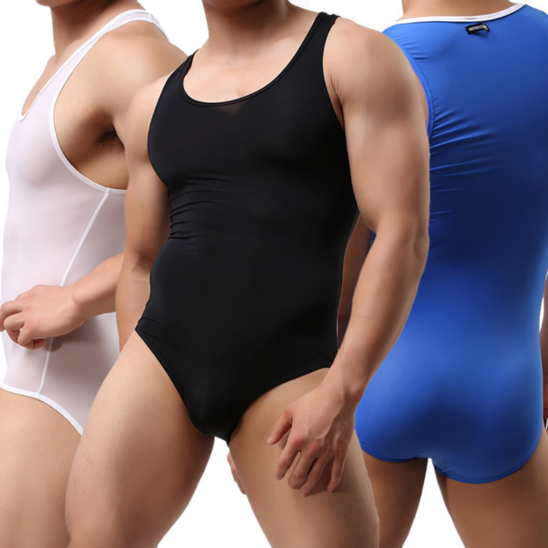 Spandex jock strap style suits, men's swimwear, men's underwear, bikinis, thongs, G-strings, Spandex fetish, spandex sex, penis displays, cock stretchers, bulge swimsuits, feminine style vagina swimsuits, penis shaped swimwear, sheer swimwear and so much more.