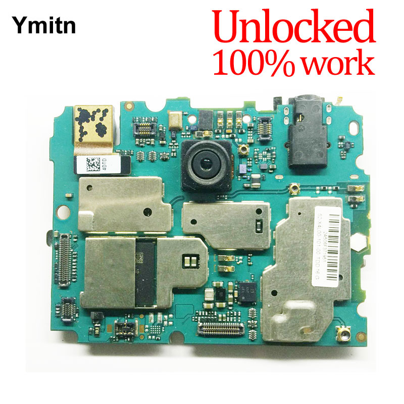 Ymitn Mobile Electronic panel mainboard Motherboard unlocked with chips Circuits flex Cable For Xiaomi Mi 4 Mi4 M4 LTE 4G versioYmitn Mobile Electronic panel mainboard Motherboard unlocked with chips Circuits flex Cable For Xiaomi Mi 4 Mi4 M4 LTE 4G versio