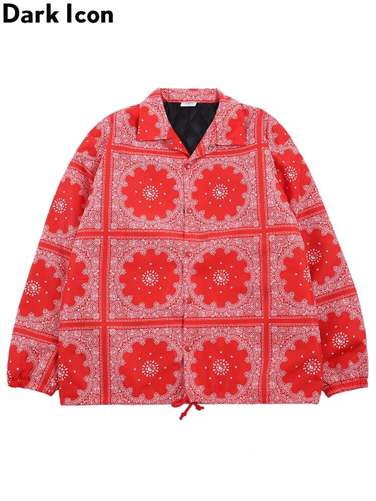 Enjeolon brand hoodies Bomber jackets coat men fashion black solid Mens jcaket 3XL coats hooded collar