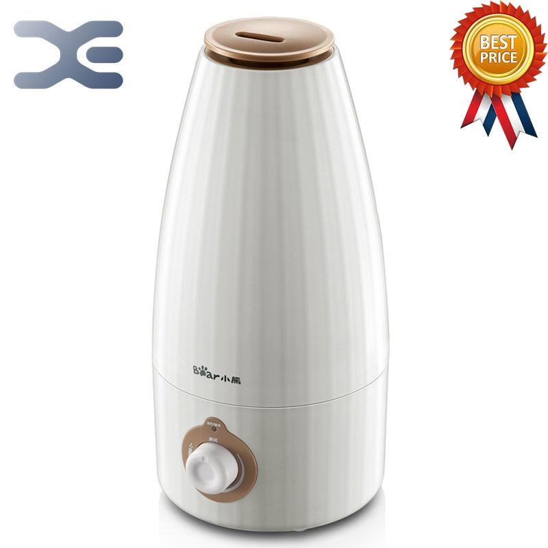 Ultrasonic Humidifier Aromatherapy Diffuser Diffuser Humidifier Humidifiers Air Humidifier Ultrasonic Oil Diffuser цена и фото