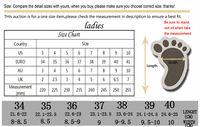хиты распродажа основные закрытый мыс острым носом шпильках средней длины свободного покроя новых женщин леопард туфли на высоком каблуке бесплатная доставка