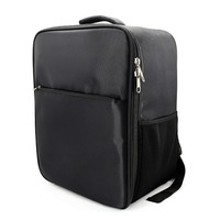 Backpack Bag Shoulder Carrying Case Professional Advanced Hot High Quality 4XFC Drop Ship