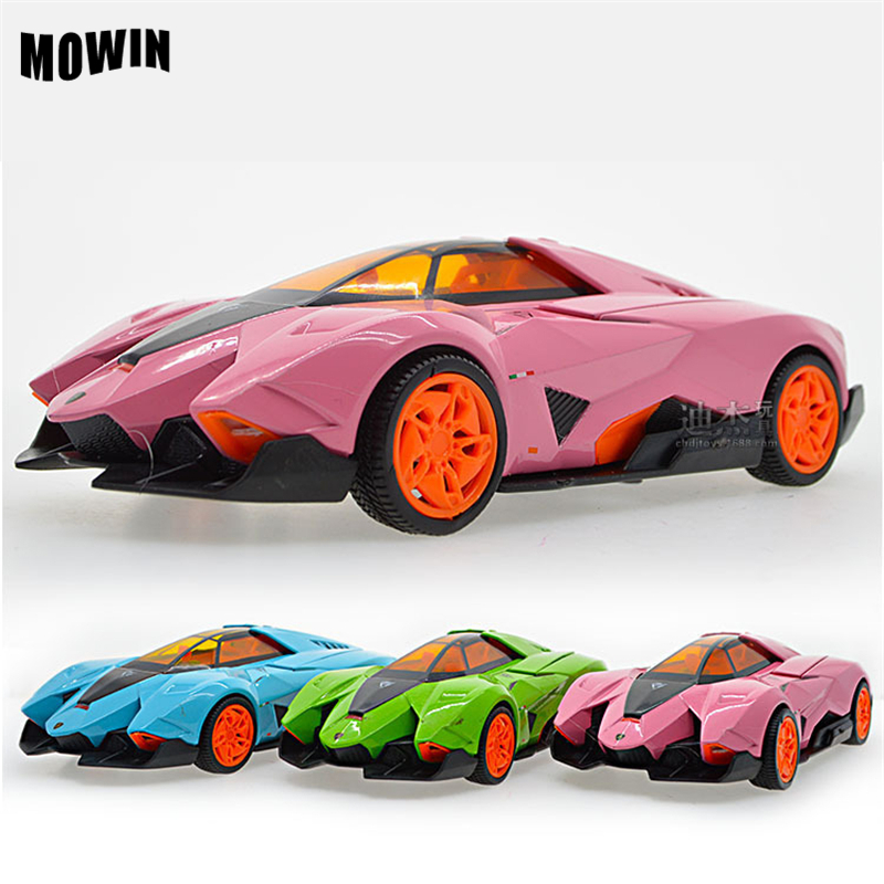 Online Get Cheap Fast Cool Cars Aliexpress Com Alibaba Group