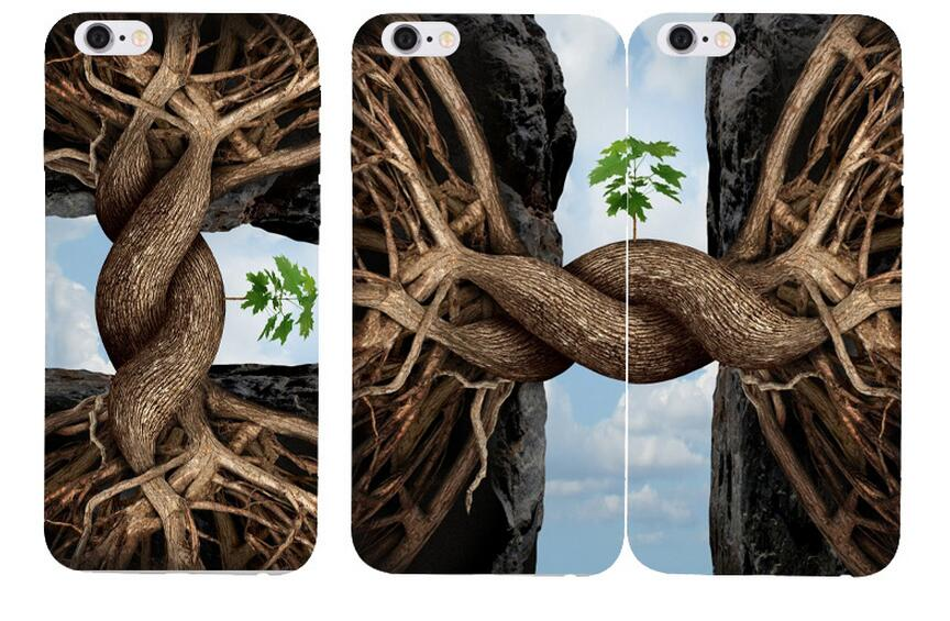 DIY Name/Photo Customized Cover Case For Nokia Lumia 630 640 650 730 800  820 830 920 925 930 950 510 610 620 710 720 Phone Cases-in Fitted Cases  from