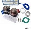 Tansky - Gr Type FV BOV Universal Blow Off Valve (10PSI)  TK-BOV-FV