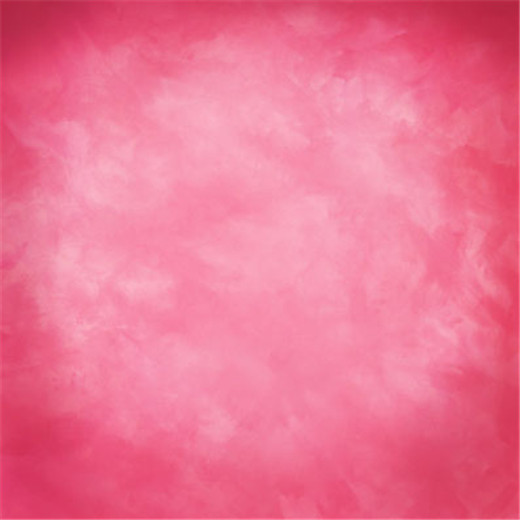 Aliexpresscom Buy 5X7ft Darken Pink Cloudy For Studio