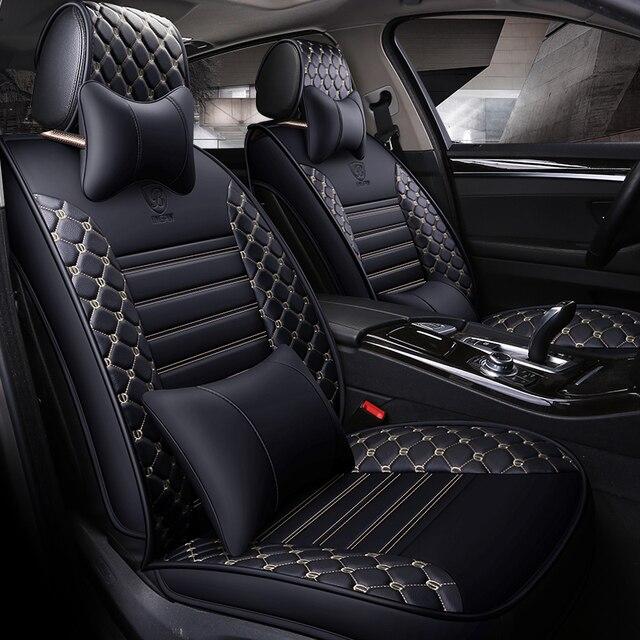 Superb Car Seat Cover Auto Seats Covers For Mazda Cx5 Cx 5 Cx7 Cx 7