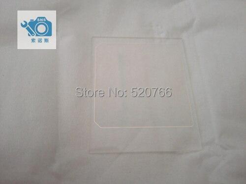 Новое и оригинальное Для Нико D7000 COMS фильтр низких частот ...