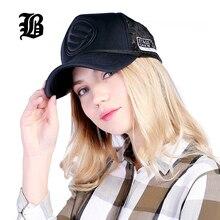 [FLB] 12 Стили 2015 Мужская Акриловые Регулируемая Бейсболка Лето Спорта На Открытом Воздухе Snapback Бейсболка Мужчины Оборудованная Шляпы, Шапки(China (Mainland))