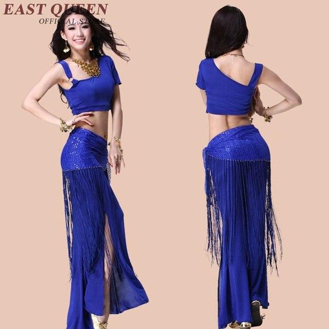 Oriental costumes belly dance costume set bollywood dance costumes women belly dancing outfits bellydance costume NN0606