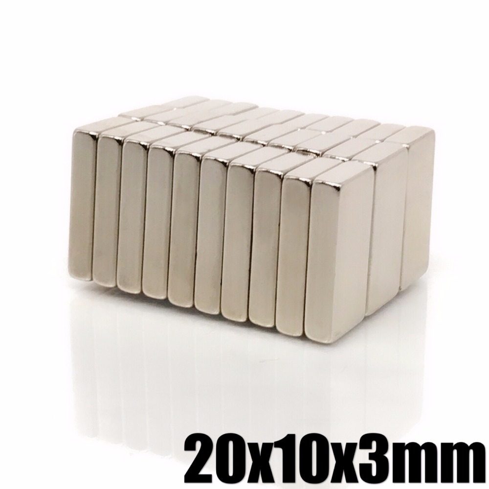 top 10 most popular neo x ideas and get free shipping - i35dil6k