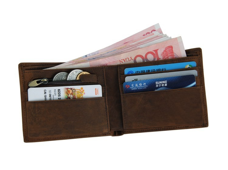 8047R Wallet (1)