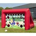 Надувные футбольные мячи надувные футбольные ворота Надувные Футбольные Мячи