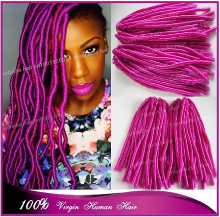 10 best Silky dreads images on Pinterest | Plaits, Natural hair ...