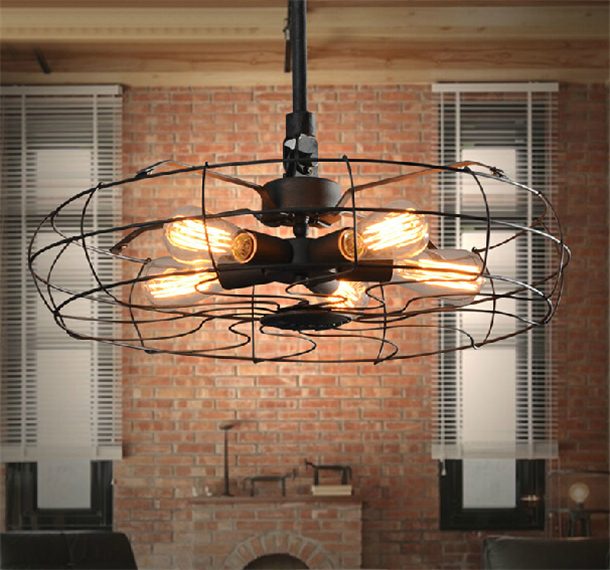industrial lighting kitchen popular fan light fixtures buy cheap fan light fixtures 1850