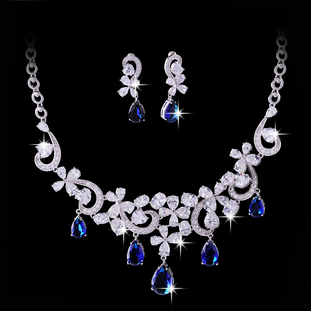 carolina have a browse high to gemstone of end fashion fashions we the can diamond through home fs you strive in selection colored jewellery fine jewelry designer latest