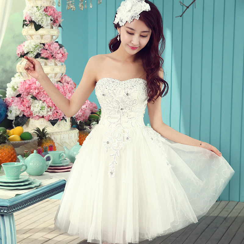 Popular Cheap Bridal Shops-Buy Cheap Cheap Bridal Shops lots from ...