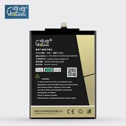 Lehehe BM35 BM45 BM46 BM47 BM49 Batterij Voor Mi4C Redmi Note2 Redmi Note3 Redmi 3 3S 4X Xiaomi Max batterijen Gratis Tools Geschenken