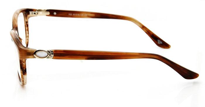 Ladies Eyeglasses (17)