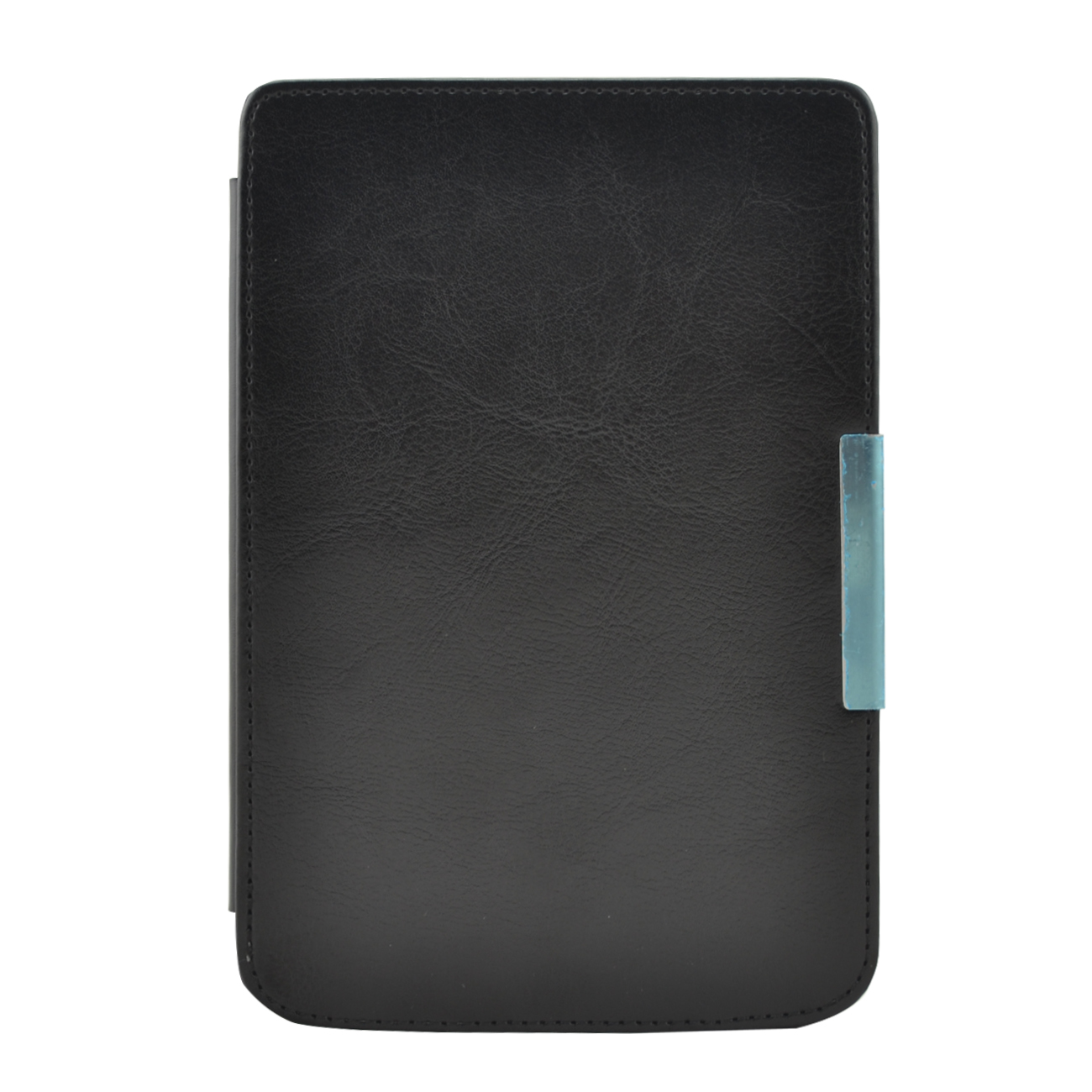Funda de cuero funda para Pocketbook Touch 614/624/626/640 libro de bolsillo básico Lux aqua eReader de Libros case + film + stylus
