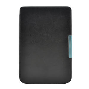 funda for Pocketbook touch 614/624/626/640 Pocket book basic Lux Aqua ereader