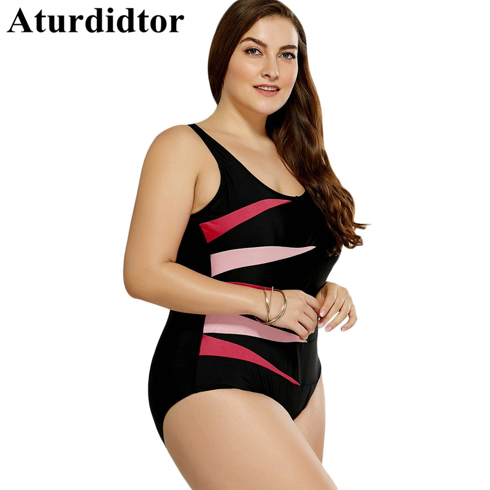 b979f75bcb1db Buy graphic print swimsuit and get free shipping on AliExpress.com