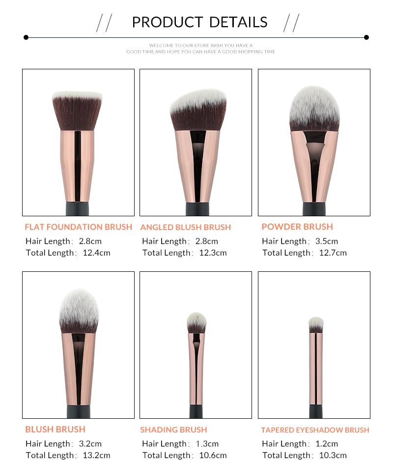 makeup brush (3)