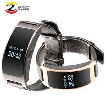 CK11S Sensible Band Blood Strain Coronary heart Price Monitor Wrist Watch Clever Bracelet Health Bracelet Tracker Pedometer Wristband