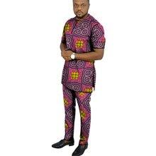 Abbigliamento formali camicia manica