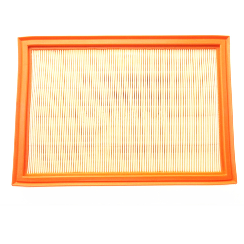 air filter suitable for VW Sharan (2007 ) FORD GALAXY SEAT ALHAMBRA VW SHARAN OEM: 7M3129620 Air filter