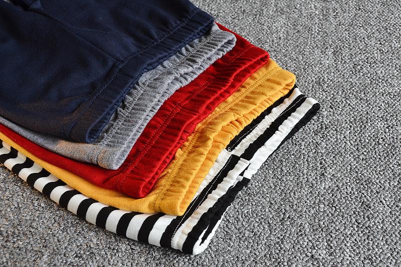 Fashion Cotton mickey Girls Pants Cartoon minnie Girl Leggings Baby Pants Kids Trousers Children Legging Girl Clothing 4 colors 12