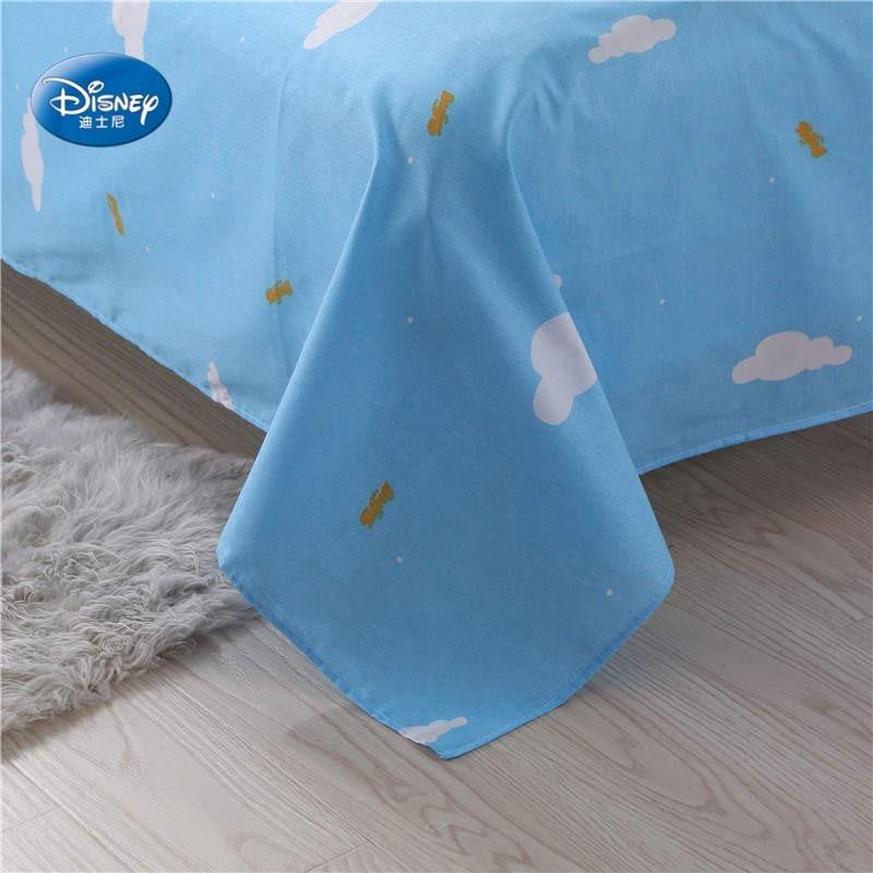 Lightning Mc Queen Car Bedding Set Twin Size Duvet Cover Set for Kids Bedroom Decor Bed Sheet Home Textile Single Boys Gift 2