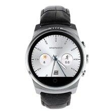ZaoYi Bluetooth Smart Uhr G901 Unterstützung Wasserdicht 3.0mp Kamera SIM TF Karte Smartwatch Für Iphone xiaomi Android PK GT08 DZ09