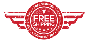 free-shipping-png-download-free-shipping-png-images-transparent-gallery-advertisement-2162