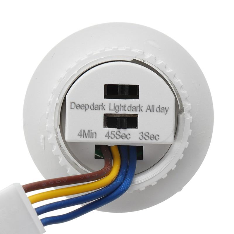 Transductor de presión icp