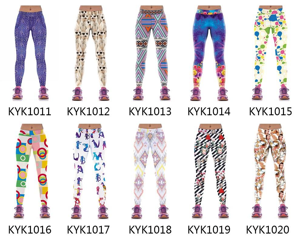KYK1010-1020