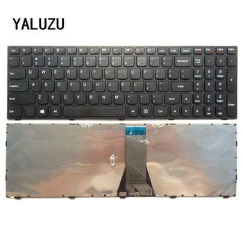 Yaluzu الأمريكي الجديد لينوفو G50-70 G50-45 b50 g50 G50-70AT G50-30 G50-45 للولايات المتحدة