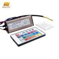 https://ae01.alicdn.com/kf/HTB1eZI2fqmWBuNjy1Xaq6xCbXXaI/MingBen-1-LED-RGB-Dimmer-10W-20W-30W-50.jpg