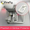 Карданный Протектор Гвардии Крушение Протектор 3D Печатные Аксессуары для DJI Phantom 4 Quadcopter