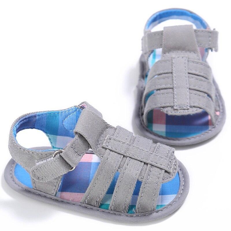 Summer-Newborn-Baby-Girls-Boys-Casual-Breathable-Hollow-Shoes-Kids-Slippers-Prewalker-Sandal-0-18M-3