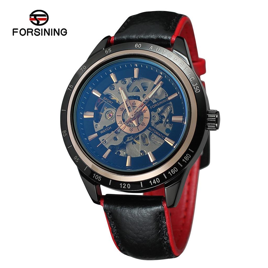 Levifun luxe rouge Design