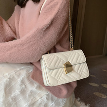 New bags for women 2018 flap Bag Designer Handbags Women Bags Black White Red Small Clutch ins wind Ladies Messger Crossbody Bag цена