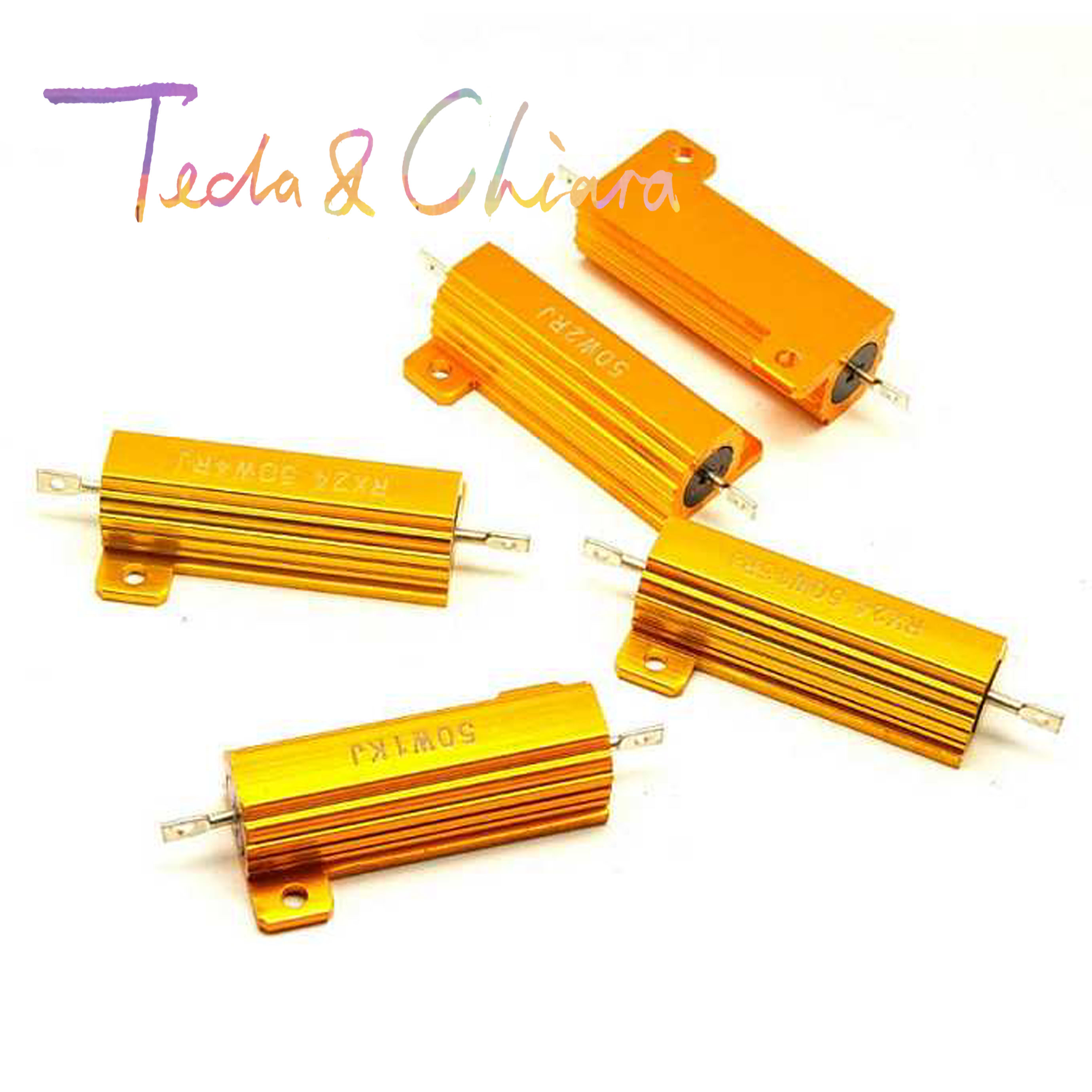 top 10 largest r 12 resistors list and get free shipping